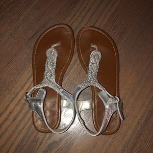 Other - Cute sandals
